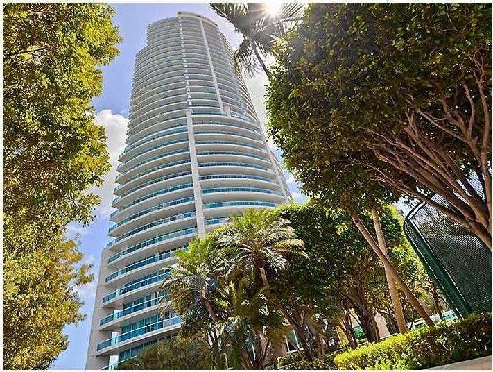 2127 Brickell Ave Apt 4000, Miami, FL 33129