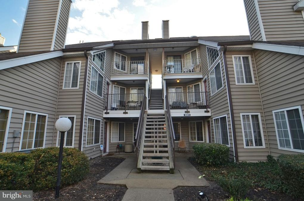 10811 Amherst Ave Apt C, Silver Spring, MD 20902