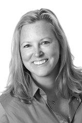 Dana                    Seabury Real Estate Agent