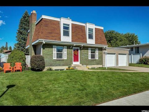 84094 real estate homes for sale realtor com rh realtor com