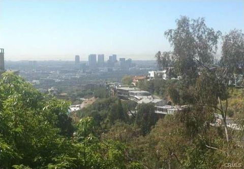 8836 Hollywood Blvd, Los Angeles, CA 90069
