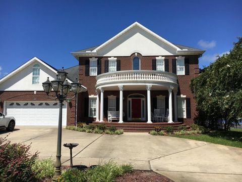 Fort Walton Beach Fl Houses For Sale With Swimming Pool