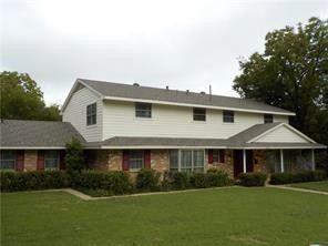 Hideaway Valley Dallas Tx Real Estate Homes For Sale Realtorcom