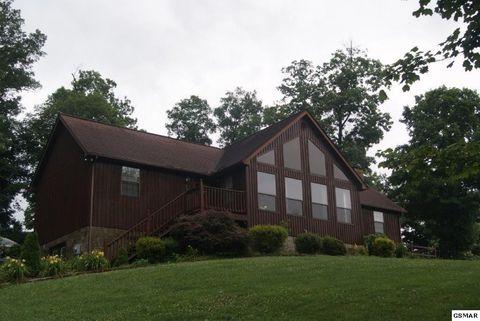 Singles in rutledge tn Grainger County, TN Homes For Sale - RE/MAX