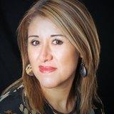 Patty Contreras Owasso Ok Real Estate Agent Realtor Com