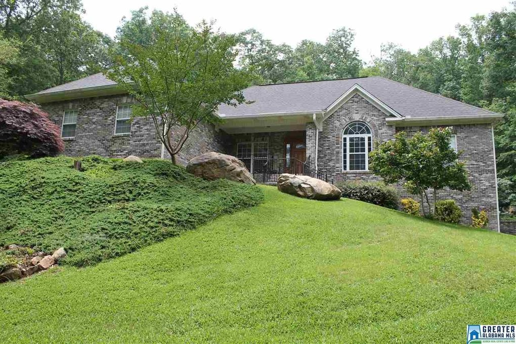 137 Mountain Oaks Dr, Sterrett, AL 35147
