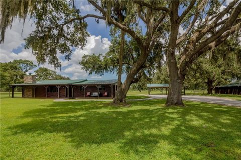 23303 llewellyn rd christmas fl 32709 house for sale - Homes For Sale In Christmas Fl