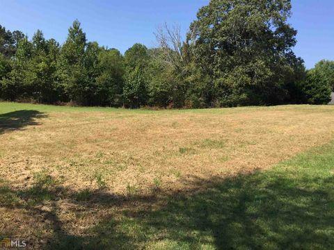 Mill Pond, Carrollton, GA Real Estate & Homes for Sale