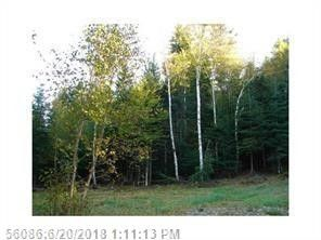 Great Cove Rd Lot 4, Roque Bluffs, ME 04654