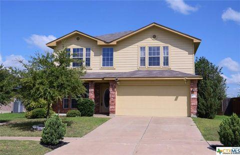Killeen Tx Real Estate Killeen Homes For Sale Realtor