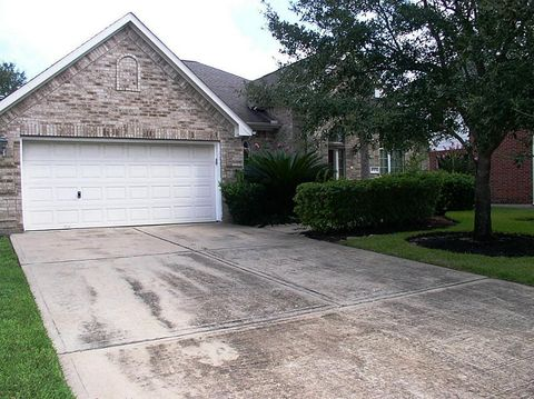 Page 15 Houston Tx Apartments With 2 Car Garage