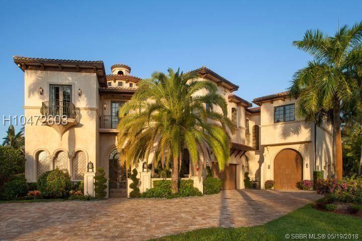 17828 Scarsdale Way, Boca Raton, FL 33496