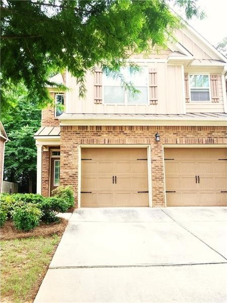 2910 Smith Ridge Trce, Peachtree Corners, GA 30071