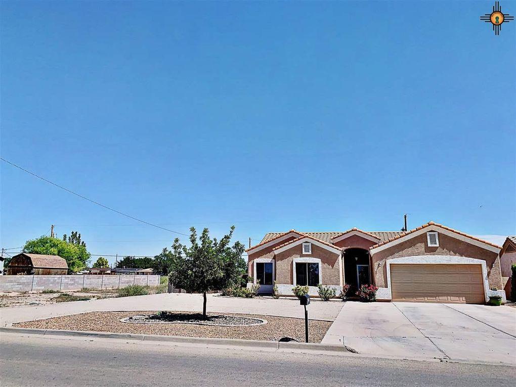 3314 W Grand Ave Artesia, NM 88210
