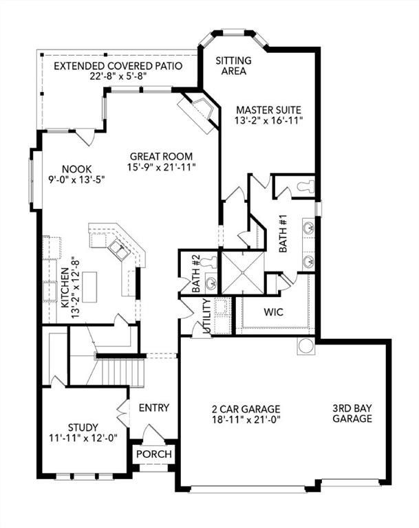 Image Result For Mobile Homes For Rent In Denton County