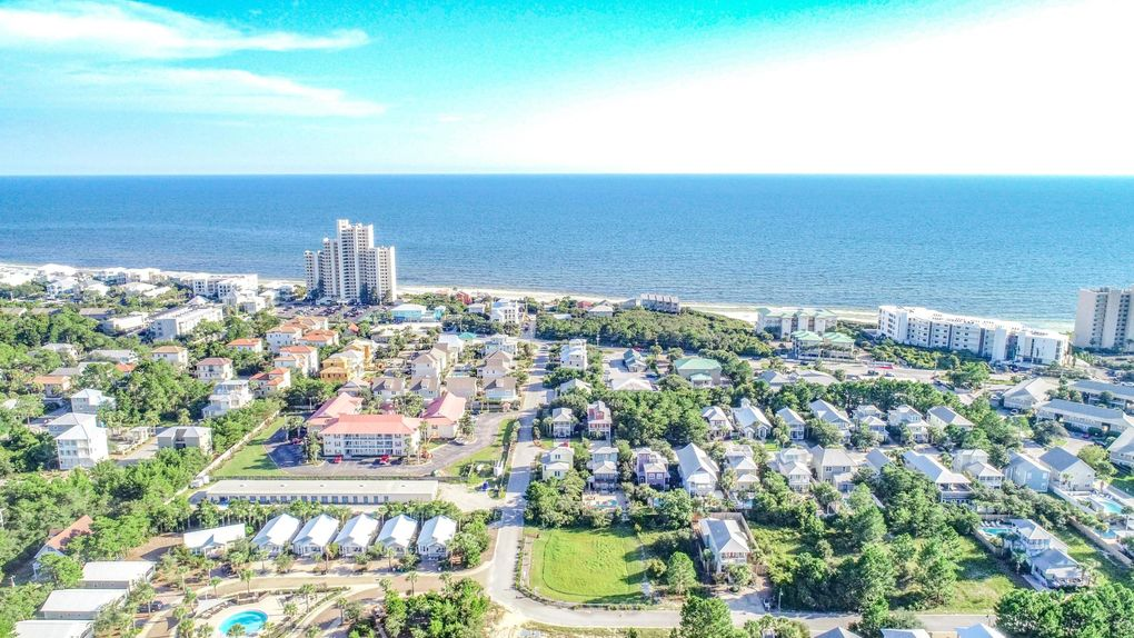 82 Sugar Sand Ln Unit B8 Santa Rosa Beach Fl 32459