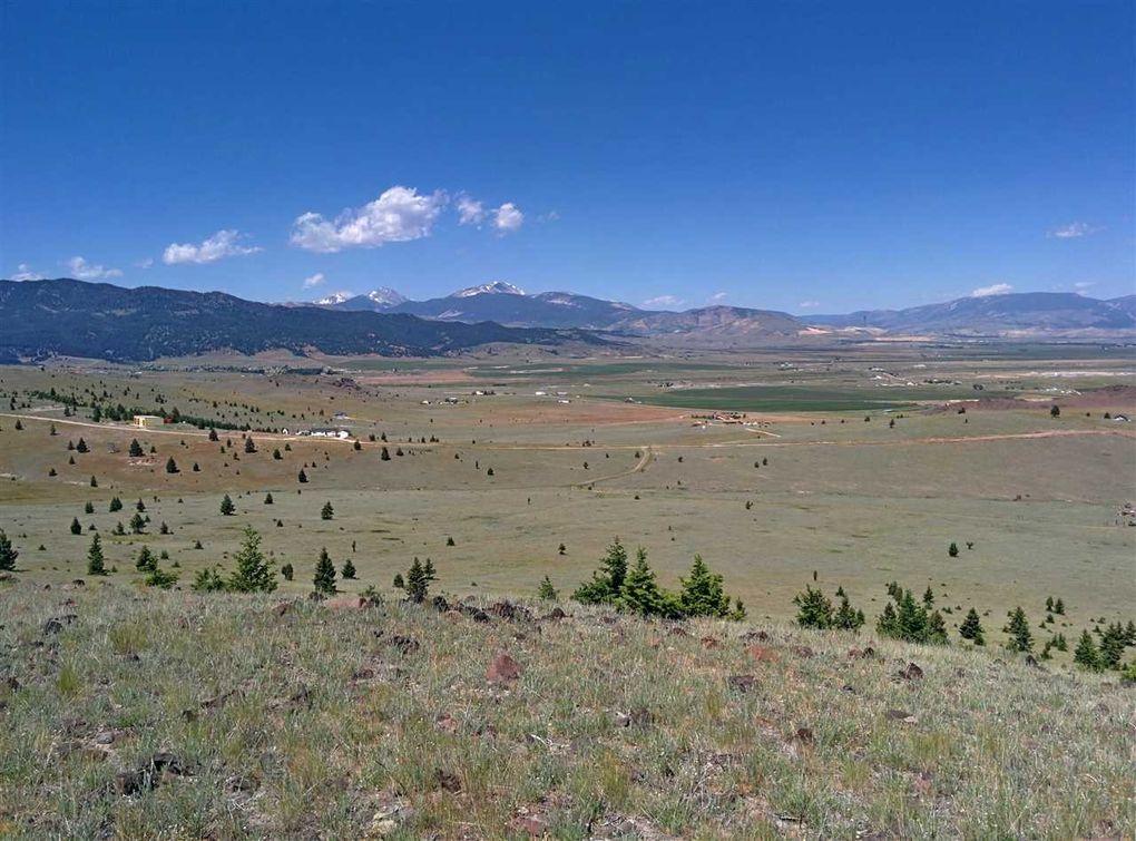 Rental Properties Butte Mt