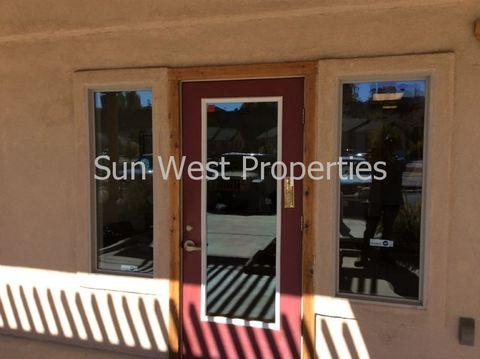 Photo of 3751 N Butler Ave Ste 105, Farmington, NM 87401