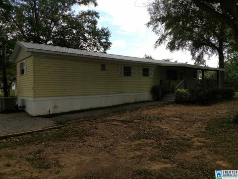 Used Mobile Homes For Sale Near Mobile Al Car Design Today