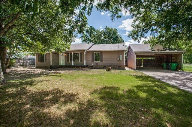 Caddo Mills, Texas Cost of Living
