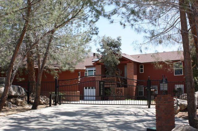 20 juniper dr kernville ca 93238 home for sale real estate