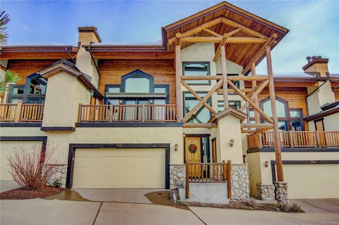 Steamboat Springs Co Real Estate Steamboat Springs