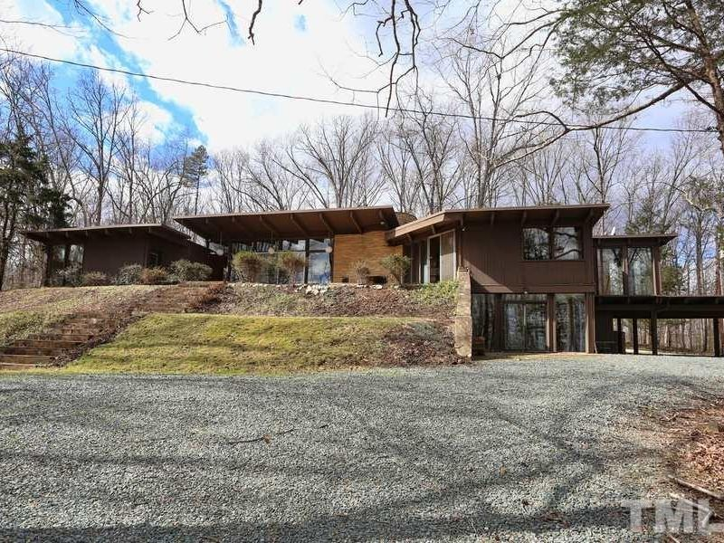 4911 timberly dr durham nc 27707 home for sale and
