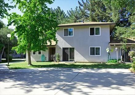4845 S Bradley Rd, Santa Maria, CA 93455