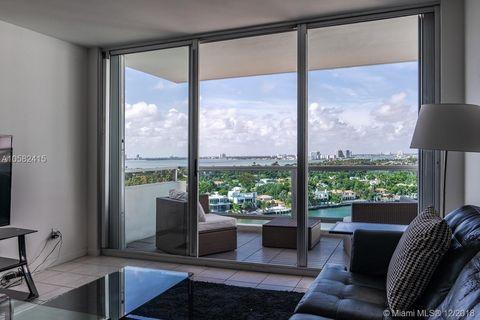 5151 Collins Ave Apt 1621, Miami Beach, FL 33140