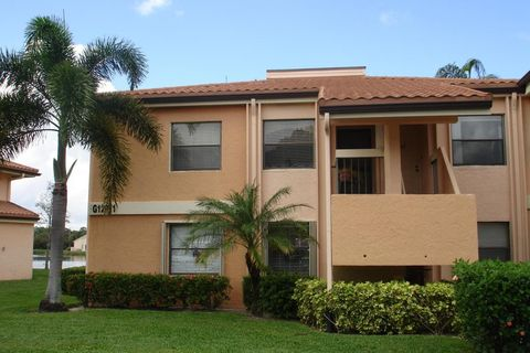 Eastpointe Palm Beach Gardens FL Apartments for Rent realtorcom