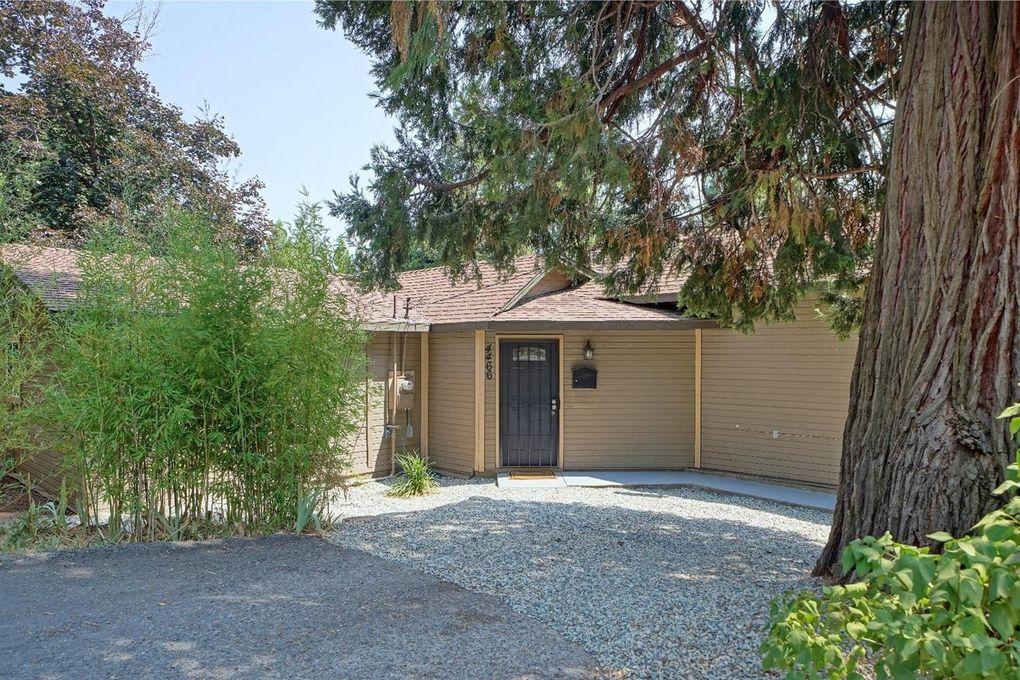4466 Eight Mile Rd, Camino, CA 95709