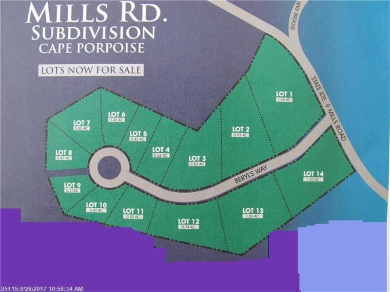 98-11 Beryls Way, Kennebunkport, ME 04046 - realtor.com® on new gloucester me map, union me map, thomaston me map, south berwick me map, fryeburg me map, cornville me map, houlton me map, lubec me map, phippsburg me map, waterford me map, raymond me map, pemaquid me map, saco me map, livermore falls me map, vassalboro me map, skowhegan me map, waterboro me map, portsmouth me map, fort fairfield me map, oxford me map,