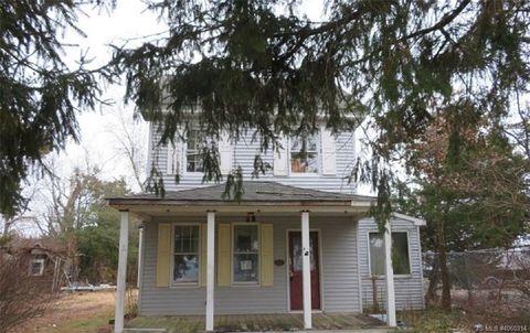 Photo of 459 S Green St, Tuckerton, NJ 08087