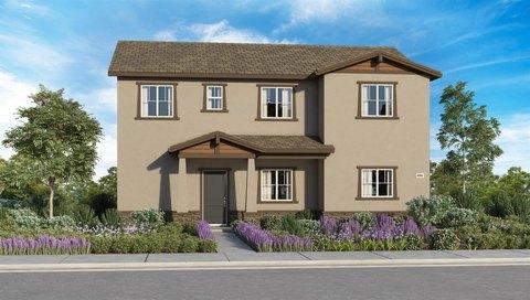 3718 Bayou Rd, Sacramento, CA 95835