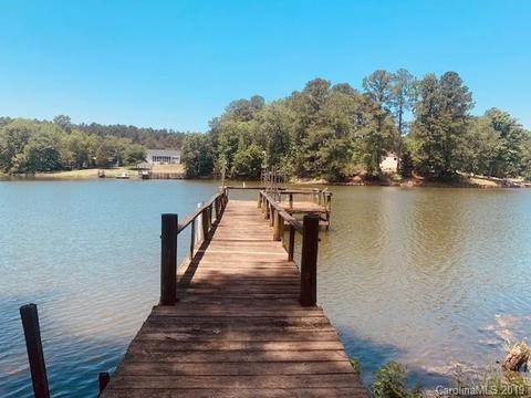 251 Kingfisher Dr, Winnsboro, SC 29180