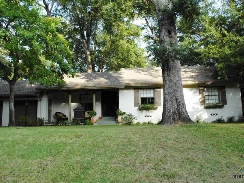 2510 new copeland rd tyler tx 75701 home for sale