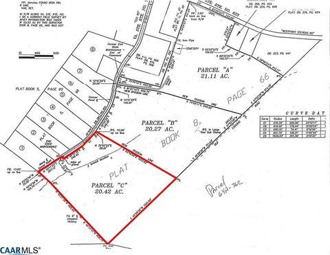 Ccc Rd Unit C, Drakes Branch, VA 23937