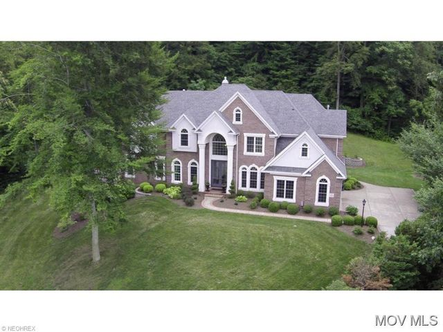 Homes For Sale In Williamstown Wv School District
