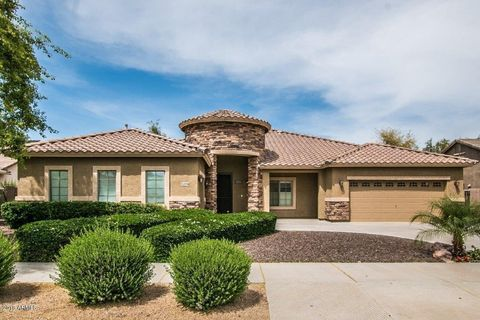 21778 E Escalante Rd, Queen Creek, AZ 85142
