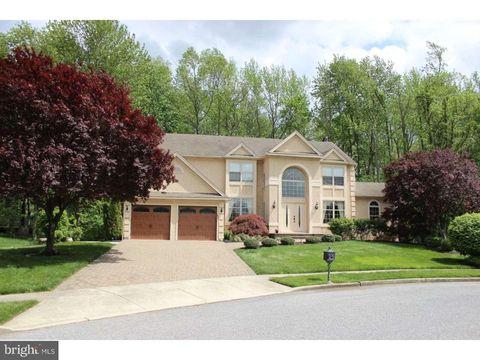 Gloucester County Nj Real Estate Homes For Sale Realtorcom