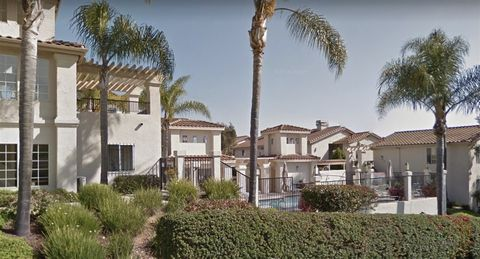 Photo of 7494 Altiva Pl, Carlsbad, CA 92009