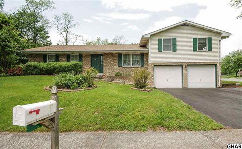 5706 Kenwood Ave, Harrisburg, PA 17112