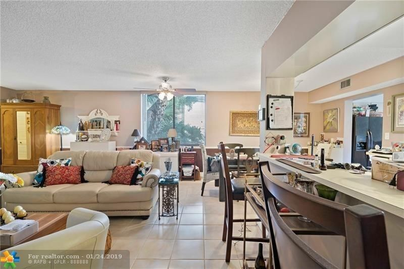 9520 Sw 1st Ct Unit 22 F, Coral Springs, FL 33071