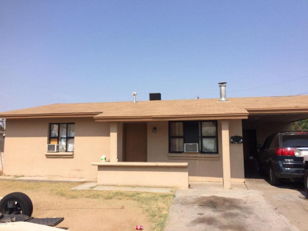 2212 N 49th Ave, Phoenix, AZ 85035