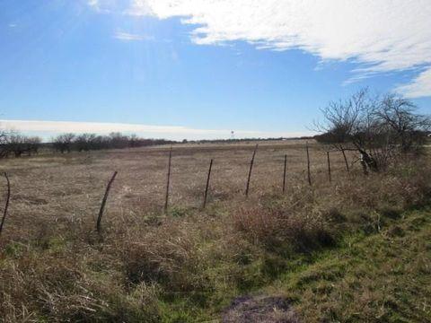 Photo of 4th Street N Wausau Ave, Mount Calm, TX 76673