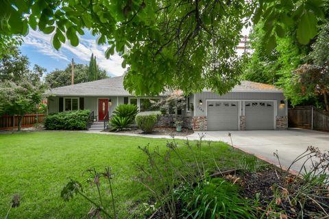2248 Sierra Blvd, Sacramento, CA 95825