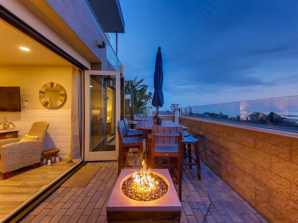 700 S The Strand Unit 108, Oceanside, CA 92054
