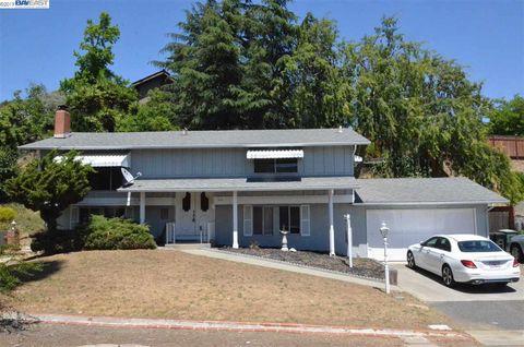 Photo of 314 Monte Carlo Ave, Union City, CA 94587