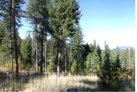 Goldfinch Ct Lot 29, Garden Valley, ID 83622