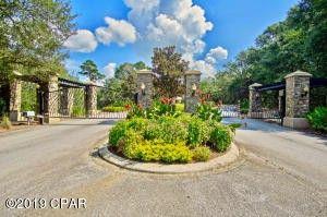 Photo of 122 Lake Merial Trl, Southport, FL 32409